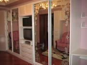 Мебель на заказ в Костанае