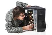 Ремонт компьютерной техники в Костанае