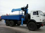 Автовышка 18 м. поворотная корзина г.п. 200 кг.,  вездеход.