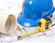 Услуги в сфере строительства