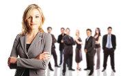 Подготовка  HR- менеджеров