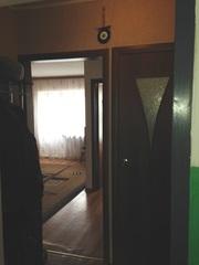 3х комнатную на 2х комнатную с доплатой