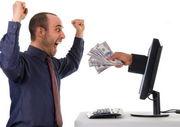 Требуются кредитные консультанты