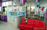 Изготовление мебели на заказ любой сложности и конфигурации.