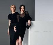 Брендовая женская одежда от производителя