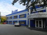 Аренда офисов и торговых площадей в г.Костанае