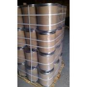 брит-бп-г25, 35, 50 битумно-полимерная мастика (аэродромная)