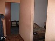 Продам 2-комнатную квартиру  улучшенной планировки (район ЛАГУНЫ)