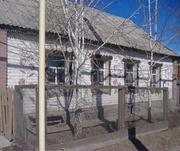 Продам кирпичный дом в центре города из 3-х комнат