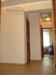 3-комнатная квартира,  Карбышева 45 — Гвардейская  за 15 000 000 тг.