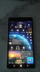 Продам Nokia Lumia 1520