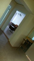 Продажа  квартиры  г.Лисаковск,  Костанайской области