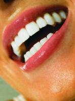 Медицинский центр «Стоматолог»  Костанай