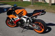 растаможенного мотоцикл растаможенного мотоцикл