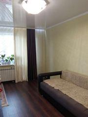Продам двухкомнатную квартиру в Костанай