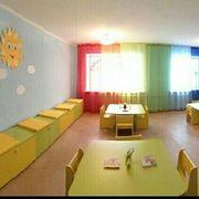 продам мебель для детского сада или студии