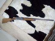 Продам ружъё МЦ 21-12