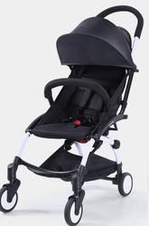 Детские коляски Baby Time в г. Костанай! БЕСПЛАТНАЯ ДОСТАВКА!