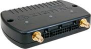 Сигнал S-2551 GPS/ГЛОНАСС трекер