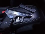 Пистолет Иж 79-8 ГАЗОВЫЙ