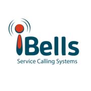 iBells - Кнопки вызова персонала