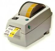 Принтеры штрих-кодов