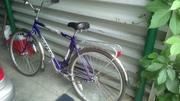 Продам велосипед Stels 300