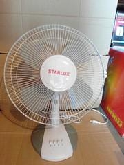 Продам Вентилятор NIKAI и STARLUX оптом