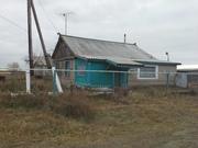 Продам дом в Аулиекольском р-не